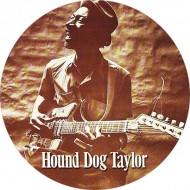 Chapa Hound Dog Taylor