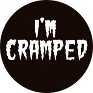 Chapa I'm Cramped