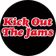 Chapa Kick Out The Jams