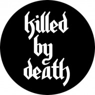 Chapa Killed By Death
