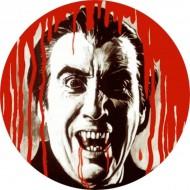 Chapa Christopher Lee Dracula