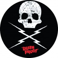 Iman Death Proof