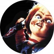 Iman Chucky El Muñeco Diabólico