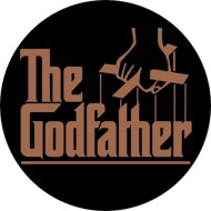 Iman The Godfather
