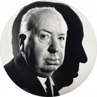 Iman Alfred Hitchcock