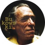 Iman Charles Bukowski