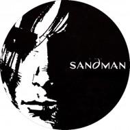 Iman The Sandman