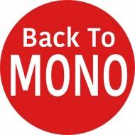 Iman Back To Mono