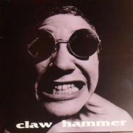 CLAW HAMMER Claw Hammer