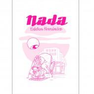 Nada (Esteban Hernández)