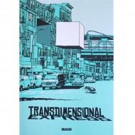 Transdimensional Express (Varios)