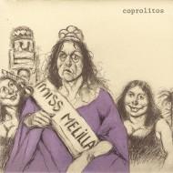 COPROLITOS Miss Melilla