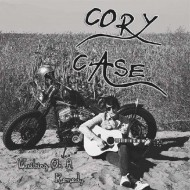 CORY CASE Waiting On A Remedy