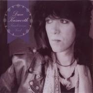 DAVE KUSWORTH Tambourine Girl (CD)