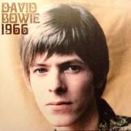 DAVID BOWIE 1966 (LP)