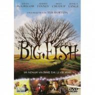 Big Fish (Tim Burton)