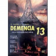Demencia 13 (Francis Ford Coppola)