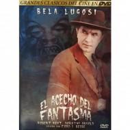El Acecho Del Fantasma (Ford I. Beebe)