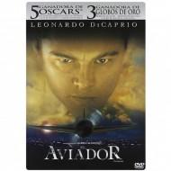 El Aviador (Martin Scorsese)