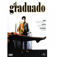 El Graduado (Mike Nichols)