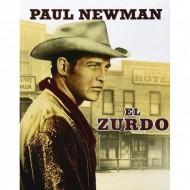 El Zurdo (Arthur Penn)