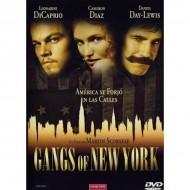 Gangs Of New York (Martin Scorsese)