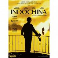 Indochina (Regis Wargnier)