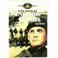 Senderos De Gloria (Stanley Kubrick)