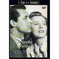 Serenata Nostálgica (George Stevens)