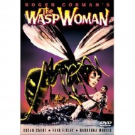 The Wasp Woman (Roger Corman)