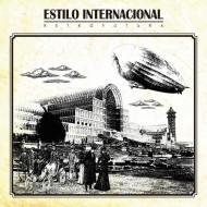 ESTILO INTERNACIONAL Retrofutura (LP+CD)