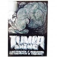 Fanzine Tumba Swing #1
