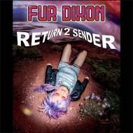 FUR DIXON Return 2 Sender