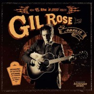GIL ROSE Amarillo