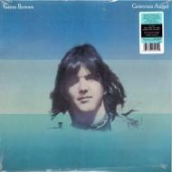 GRAM PARSONS Grievous Angel (LP)
