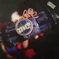 HANK A Lo Bomba! (LP)