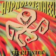 HYPNOLOVEWHEEL Secret Star
