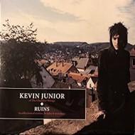 KEVIN JUNIOR Ruins (CD)
