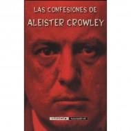 Las Confesiones De Aleister Crowley (Aleister Crowley)