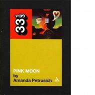 Pink Moon (Amanda Petrusich)