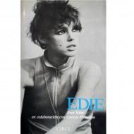 Edie (Jean Stein)