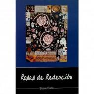 Rosas De Redención (Steve Earle)