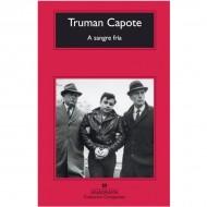 A Sangre Fria (Truman Capote)