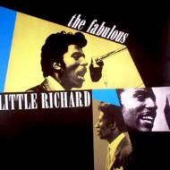 LITTLE RICHARD The Fabulous Little Richard