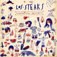 LOS STEAKS Something Special