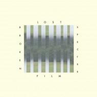LOST FILM Broken Spectre