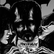 LOS TRACAHOMBRES Rock&Roll Despechado