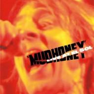 MUDHONEY Live At El Sol (2xLP)