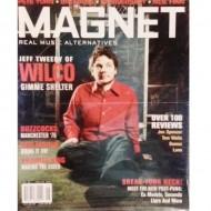 Revista Magnet #54