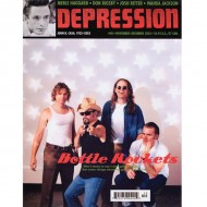 Revista No Depression #48